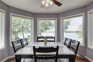 Photo 11: 587 EAST CHESTERMERE Drive: Chestermere Detached for sale : MLS®# C4223435
