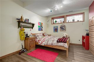 Photo 27: 587 EAST CHESTERMERE Drive: Chestermere Detached for sale : MLS®# C4223435