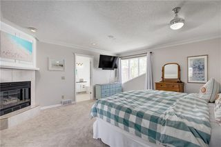 Photo 18: 587 EAST CHESTERMERE Drive: Chestermere Detached for sale : MLS®# C4223435