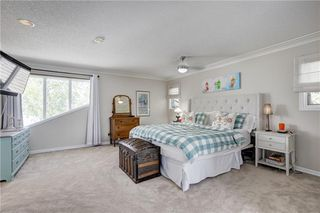 Photo 17: 587 EAST CHESTERMERE Drive: Chestermere Detached for sale : MLS®# C4223435