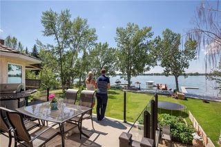 Photo 29: 587 EAST CHESTERMERE Drive: Chestermere Detached for sale : MLS®# C4223435