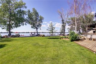 Photo 30: 587 EAST CHESTERMERE Drive: Chestermere Detached for sale : MLS®# C4223435