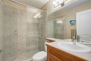 Photo 14: 587 EAST CHESTERMERE Drive: Chestermere Detached for sale : MLS®# C4223435