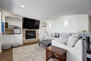 Photo 22: 587 EAST CHESTERMERE Drive: Chestermere Detached for sale : MLS®# C4223435
