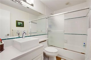 Photo 26: 587 EAST CHESTERMERE Drive: Chestermere Detached for sale : MLS®# C4223435