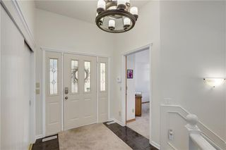 Photo 3: 587 EAST CHESTERMERE Drive: Chestermere Detached for sale : MLS®# C4223435