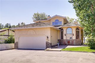 Photo 2: 587 EAST CHESTERMERE Drive: Chestermere Detached for sale : MLS®# C4223435