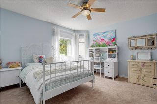 Photo 13: 587 EAST CHESTERMERE Drive: Chestermere Detached for sale : MLS®# C4223435