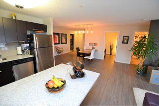 Photo 8: 304 14808 125 Street NW in Edmonton: Zone 27 Condo for sale : MLS®# E4141919