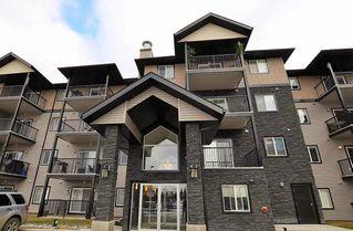Photo 2: 304 14808 125 Street NW in Edmonton: Zone 27 Condo for sale : MLS®# E4141919