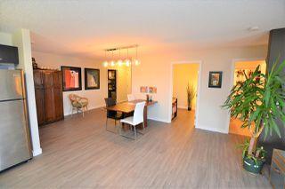 Photo 7: 304 14808 125 Street NW in Edmonton: Zone 27 Condo for sale : MLS®# E4141919