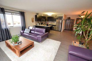 Photo 1: 304 14808 125 Street NW in Edmonton: Zone 27 Condo for sale : MLS®# E4141919