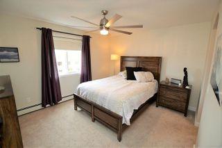 Photo 15: 304 14808 125 Street NW in Edmonton: Zone 27 Condo for sale : MLS®# E4141919