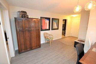 Photo 6: 304 14808 125 Street NW in Edmonton: Zone 27 Condo for sale : MLS®# E4141919