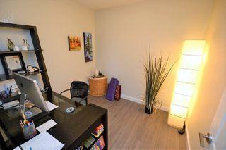 Photo 12: 304 14808 125 Street NW in Edmonton: Zone 27 Condo for sale : MLS®# E4141919