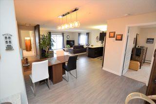 Photo 5: 304 14808 125 Street NW in Edmonton: Zone 27 Condo for sale : MLS®# E4141919