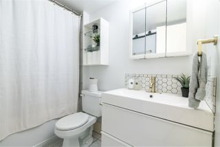 Photo 18: 2910 CAROLINA Street in Vancouver: Mount Pleasant VE Townhouse for sale (Vancouver East)  : MLS®# R2338636