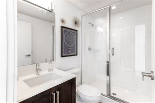 """Photo 8: 2005 301 CAPILANO Road in Port Moody: Port Moody Centre Condo for sale in """"THE RESIDENCES"""" : MLS®# R2341767"""