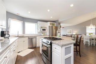 """Photo 7: 3308 GROSVENOR Place in Coquitlam: Park Ridge Estates House for sale in """"PARKRIDGE ESTATES"""" : MLS®# R2343533"""