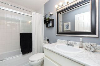 """Photo 13: 3308 GROSVENOR Place in Coquitlam: Park Ridge Estates House for sale in """"PARKRIDGE ESTATES"""" : MLS®# R2343533"""