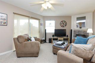 """Photo 16: 3308 GROSVENOR Place in Coquitlam: Park Ridge Estates House for sale in """"PARKRIDGE ESTATES"""" : MLS®# R2343533"""