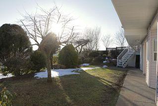 """Photo 18: 3308 GROSVENOR Place in Coquitlam: Park Ridge Estates House for sale in """"PARKRIDGE ESTATES"""" : MLS®# R2343533"""