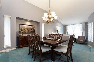 """Photo 3: 3308 GROSVENOR Place in Coquitlam: Park Ridge Estates House for sale in """"PARKRIDGE ESTATES"""" : MLS®# R2343533"""