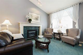 """Photo 2: 3308 GROSVENOR Place in Coquitlam: Park Ridge Estates House for sale in """"PARKRIDGE ESTATES"""" : MLS®# R2343533"""