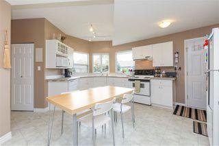 """Photo 15: 3308 GROSVENOR Place in Coquitlam: Park Ridge Estates House for sale in """"PARKRIDGE ESTATES"""" : MLS®# R2343533"""
