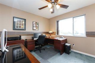 """Photo 12: 3308 GROSVENOR Place in Coquitlam: Park Ridge Estates House for sale in """"PARKRIDGE ESTATES"""" : MLS®# R2343533"""