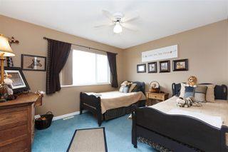 """Photo 11: 3308 GROSVENOR Place in Coquitlam: Park Ridge Estates House for sale in """"PARKRIDGE ESTATES"""" : MLS®# R2343533"""