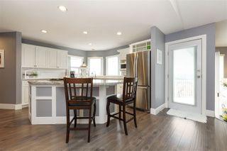 """Photo 6: 3308 GROSVENOR Place in Coquitlam: Park Ridge Estates House for sale in """"PARKRIDGE ESTATES"""" : MLS®# R2343533"""
