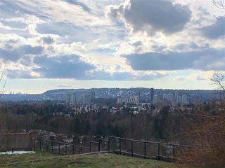 """Photo 19: 3308 GROSVENOR Place in Coquitlam: Park Ridge Estates House for sale in """"PARKRIDGE ESTATES"""" : MLS®# R2343533"""