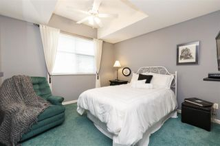 """Photo 10: 3308 GROSVENOR Place in Coquitlam: Park Ridge Estates House for sale in """"PARKRIDGE ESTATES"""" : MLS®# R2343533"""
