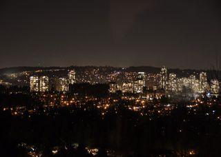 """Photo 20: 3308 GROSVENOR Place in Coquitlam: Park Ridge Estates House for sale in """"PARKRIDGE ESTATES"""" : MLS®# R2343533"""