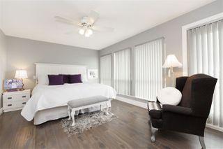 """Photo 8: 3308 GROSVENOR Place in Coquitlam: Park Ridge Estates House for sale in """"PARKRIDGE ESTATES"""" : MLS®# R2343533"""