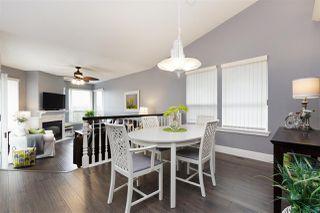 """Photo 4: 3308 GROSVENOR Place in Coquitlam: Park Ridge Estates House for sale in """"PARKRIDGE ESTATES"""" : MLS®# R2343533"""