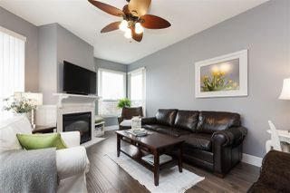 """Photo 5: 3308 GROSVENOR Place in Coquitlam: Park Ridge Estates House for sale in """"PARKRIDGE ESTATES"""" : MLS®# R2343533"""
