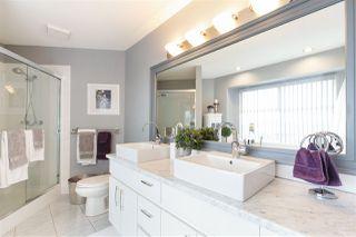 """Photo 9: 3308 GROSVENOR Place in Coquitlam: Park Ridge Estates House for sale in """"PARKRIDGE ESTATES"""" : MLS®# R2343533"""