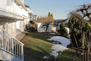 """Photo 17: 3308 GROSVENOR Place in Coquitlam: Park Ridge Estates House for sale in """"PARKRIDGE ESTATES"""" : MLS®# R2343533"""
