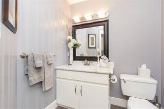 """Photo 14: 3308 GROSVENOR Place in Coquitlam: Park Ridge Estates House for sale in """"PARKRIDGE ESTATES"""" : MLS®# R2343533"""