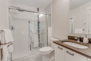 """Photo 6: 2 23651 132 Avenue in Maple Ridge: Silver Valley Townhouse for sale in """"MYRON'S MUSE"""" : MLS®# R2344059"""