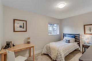 """Photo 8: 2 23651 132 Avenue in Maple Ridge: Silver Valley Townhouse for sale in """"MYRON'S MUSE"""" : MLS®# R2344059"""