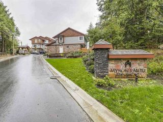 """Photo 2: 2 23651 132 Avenue in Maple Ridge: Silver Valley Townhouse for sale in """"MYRON'S MUSE"""" : MLS®# R2344059"""