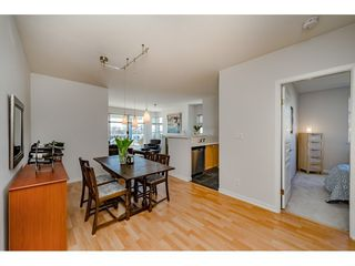 "Photo 7: 207 1990 SE KENT Avenue in Vancouver: VVESM Condo for sale in ""Harbour House at Tugboat Landing"" (Vancouver East)  : MLS®# R2345150"