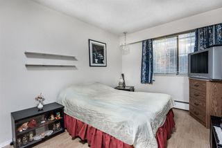"Photo 11: 106 1585 E 4TH Avenue in Vancouver: Grandview VE Condo for sale in ""ALPINE PLACE"" (Vancouver East)  : MLS®# R2345574"