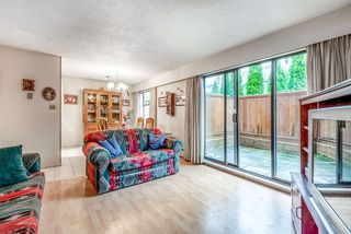 """Photo 4: 106 1585 E 4TH Avenue in Vancouver: Grandview Woodland Condo for sale in """"ALPINE PLACE"""" (Vancouver East)  : MLS®# R2345574"""