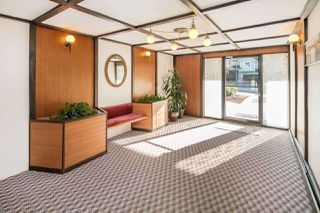 "Photo 17: 106 1585 E 4TH Avenue in Vancouver: Grandview VE Condo for sale in ""ALPINE PLACE"" (Vancouver East)  : MLS®# R2345574"