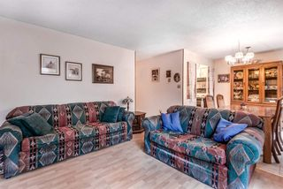 """Photo 5: 106 1585 E 4TH Avenue in Vancouver: Grandview Woodland Condo for sale in """"ALPINE PLACE"""" (Vancouver East)  : MLS®# R2345574"""