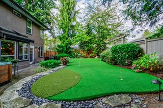 """Photo 36: 2340 140A Street in Surrey: Sunnyside Park Surrey House for sale in """"FOREST EDGE"""" (South Surrey White Rock)  : MLS®# R2346515"""